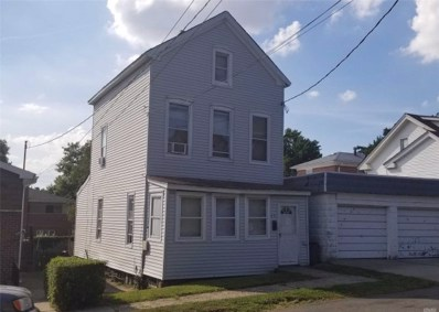 7-12 125, College Point, NY 11356 - MLS#: 3085690