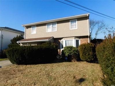 59 Kensington Ct, Hempstead, NY 11550 - MLS#: 3085715