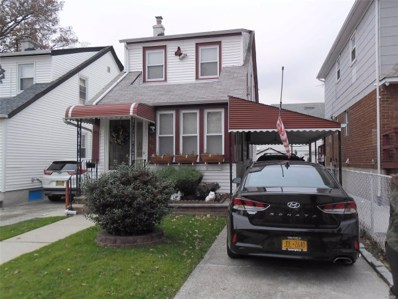 33-32 153rd St, Flushing, NY 11354 - MLS#: 3085764