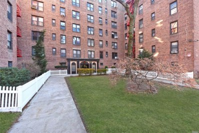 83-20 98th, Woodhaven, NY 11421 - MLS#: 3085772