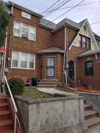 3328 Wilson Avenue, Bronx, NY 10469 - MLS#: 3085779