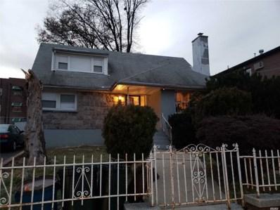 3527 Grace Avenue, Bronx, NY 10466 - MLS#: 3085820