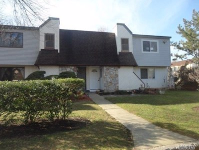 244 N Pointe Cir, Coram, NY 11727 - MLS#: 3085864