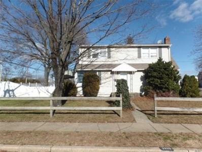 3903 Maywood Dr, Seaford, NY 11783 - MLS#: 3085871