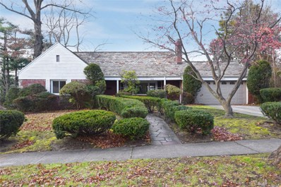 46 N Somerset Dr, Great Neck, NY 11020 - MLS#: 3085933
