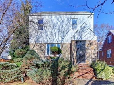 169 Sherman St, Lynbrook, NY 11563 - MLS#: 3085958