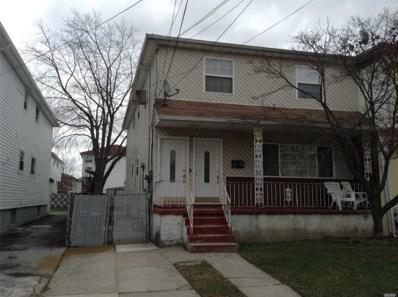 149-87 254th St, Rosedale, NY 11422 - MLS#: 3085978