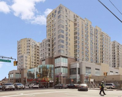 40-28 College Point, Flushing, NY 11354 - MLS#: 3085993