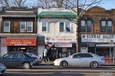 Queens Village, NY 11428