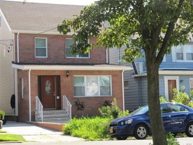 89-11 Hollis Court, Queens Village N, NY 11427 - MLS#: 3086066