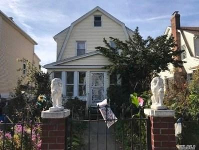 91-08 216 Street, Queens Village, NY 11428 - MLS#: 3086072