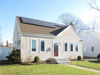 11 Colonial Ave, Merrick, NY 11566 - MLS#: 3086092