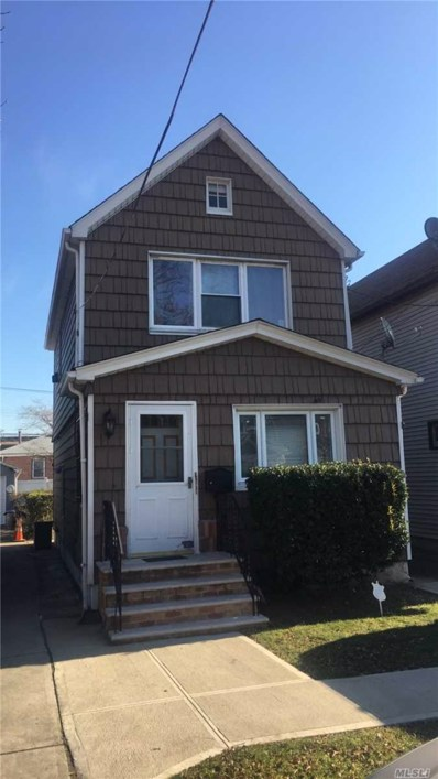 97-31 221st, Queens Village, NY 11429 - MLS#: 3086103