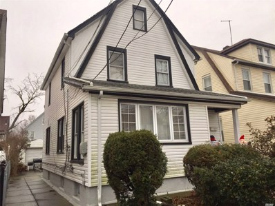 216-20 111th Ave, Queens Village, NY 11429 - MLS#: 3086128