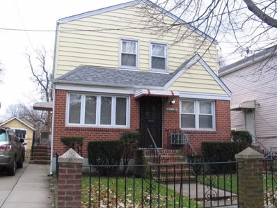 141-39 182nd St, Springfield Gdns, NY 11413 - MLS#: 3086131