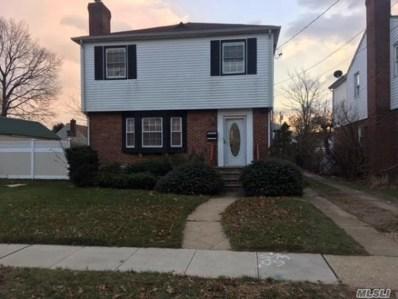 114 Botsford St, Hempstead, NY 11550 - MLS#: 3086134