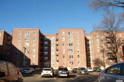 27-04 Parsons Blvd, Flushing, NY 11354 - MLS#: 3086157