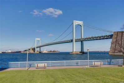 166-25 Powells Cove, Beechhurst, NY 11357 - MLS#: 3086229