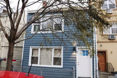 141 Vermont St, E. New York, NY 11207 - MLS#: 3086261