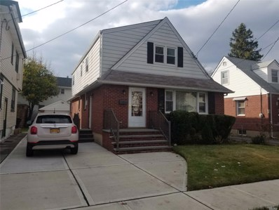 105 N 10th St, New Hyde Park, NY 11040 - MLS#: 3086324