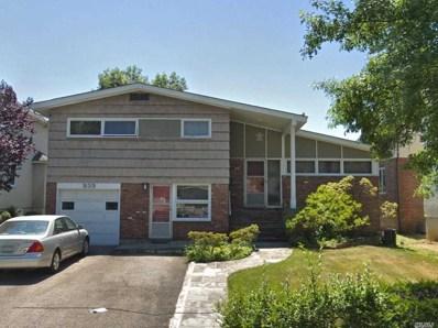 939 Northfield Rd, Woodmere, NY 11598 - MLS#: 3086378