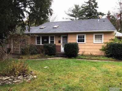 1000 Howells Rd, Bay Shore, NY 11706 - MLS#: 3086387