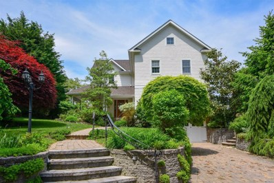 112 Waterview Dr, Miller Place, NY 11764 - MLS#: 3086391