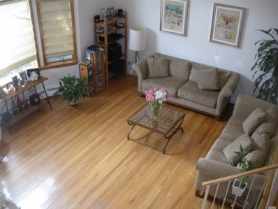 1096 Pearl St, N. Woodmere, NY 11581 - MLS#: 3086408
