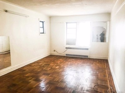 35-30 73 St, Jackson Heights, NY 11372 - MLS#: 3086414
