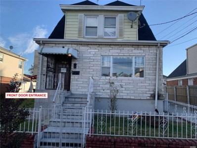 94-07 212 Pl, Queens Village, NY 11428 - MLS#: 3086440
