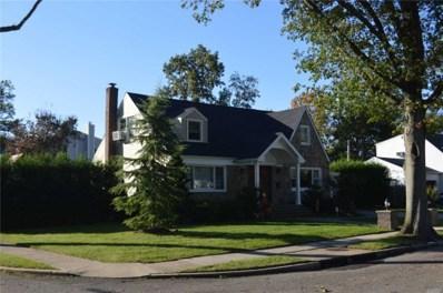 59 Boyd Dr, Westbury, NY 11590 - MLS#: 3086441