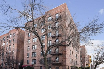 3306 92nd St, Jackson Heights, NY 11372 - MLS#: 3086485