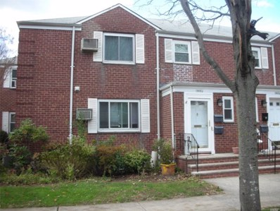 254-35 75th, Glen Oaks, NY 11004 - MLS#: 3086524