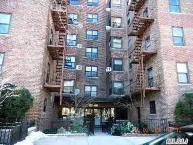 32-20 92, E. Elmhurst, NY 11369 - MLS#: 3086563