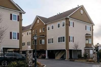 330 Maple #10 Ave, Westbury, NY 11590 - MLS#: 3086590