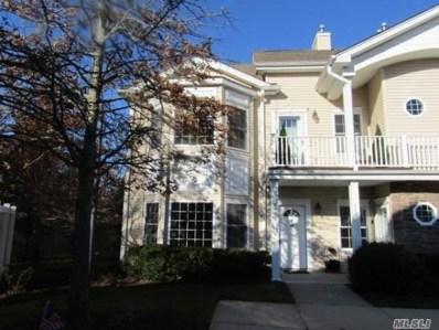 111 Autumn Dr, Plainview, NY 11803 - MLS#: 3086622