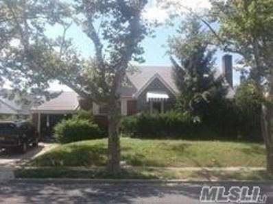 13 Wellsboro Rd, Valley Stream, NY 11580 - MLS#: 3086646