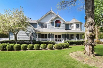 1 Chuck Hollow Ct, Huntington, NY 11743 - MLS#: 3086647
