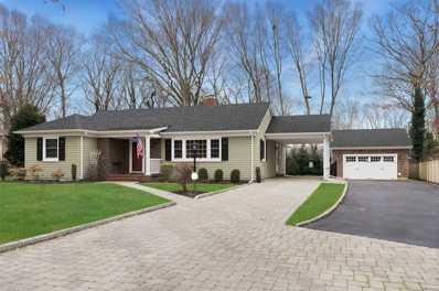 825 Brower Rd, Mattituck, NY 11952 - MLS#: 3086655