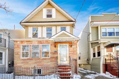 87-36 77th, Woodhaven, NY 11421 - MLS#: 3086661