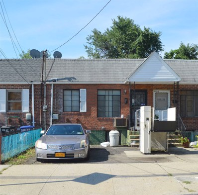 109-38 174th, Jamaica, NY 11433 - MLS#: 3086692