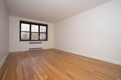 78-10 34th, Jackson Heights, NY 11372 - MLS#: 3086693