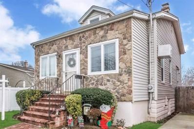 103 Newbold Ave, Valley Stream, NY 11580 - MLS#: 3086718