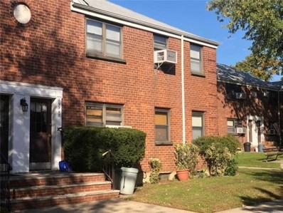199-21 21, Whitestone, NY 11357 - MLS#: 3086741