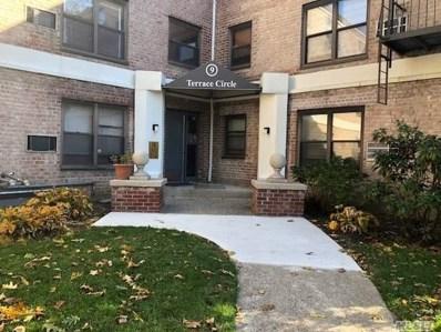 9 Terrace Cir, Great Neck, NY 11021 - MLS#: 3086775