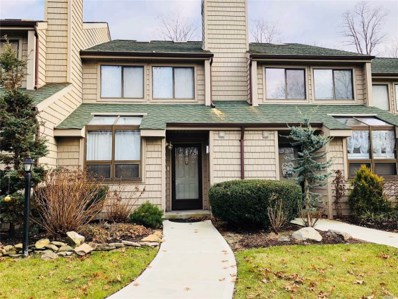 105 Beecher Avenue Ext, East Islip, NY 11730 - MLS#: 3086810