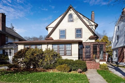 59 Ontario Rd, Bellerose Vill, NY 11001 - MLS#: 3086846