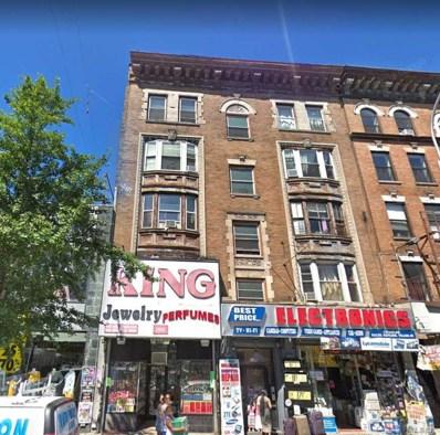 1015 Southern Blvd, Bronx, NY 10459 - MLS#: 3086870