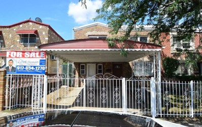 22-54 94th St, E. Elmhurst, NY 11369 - MLS#: 3086871