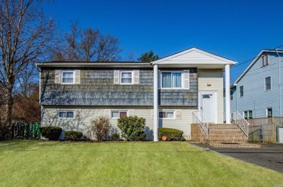 665 Commander Ave, W. Babylon, NY 11704 - MLS#: 3086877